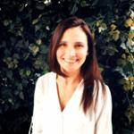 Danielle Devane 150x150