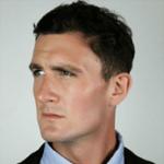 Johnny Trzasko - Owner and Laser Technician