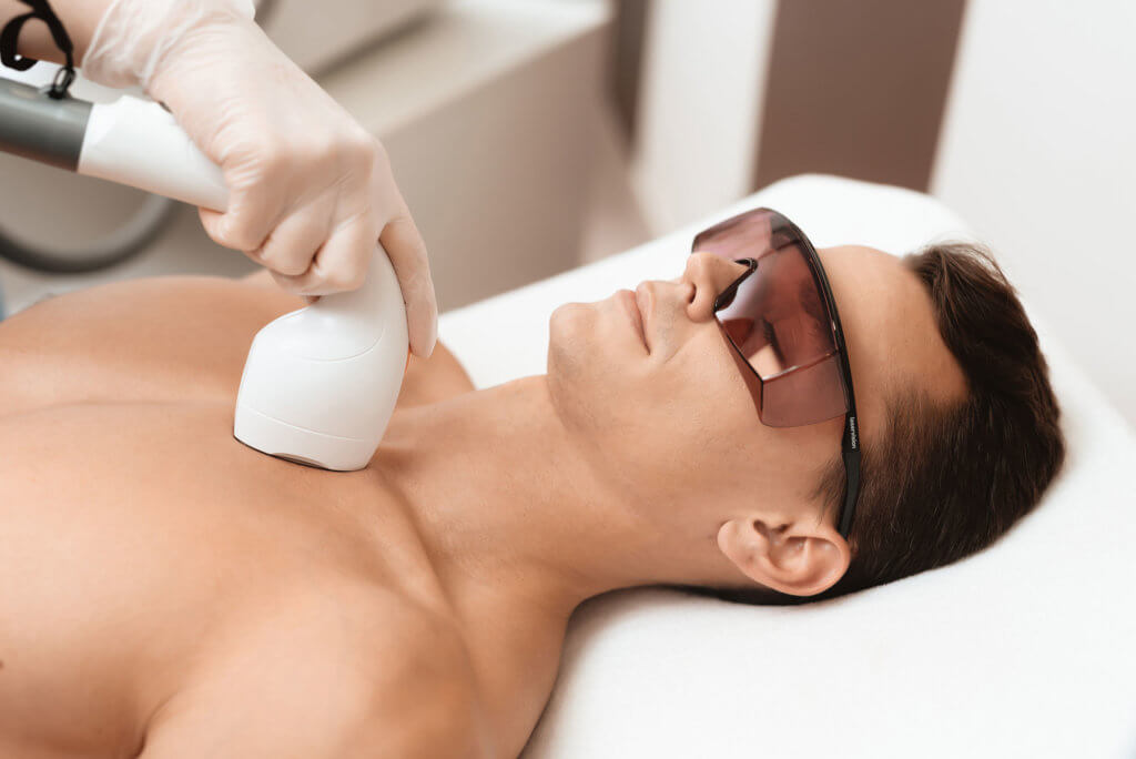 Laser Hair Removal 1 1024x684