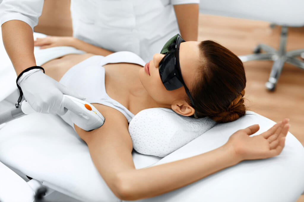 Laser Hair Removal 2 1 1024x682