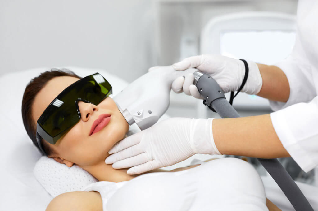 Laser Hair Removal 3 1024x682