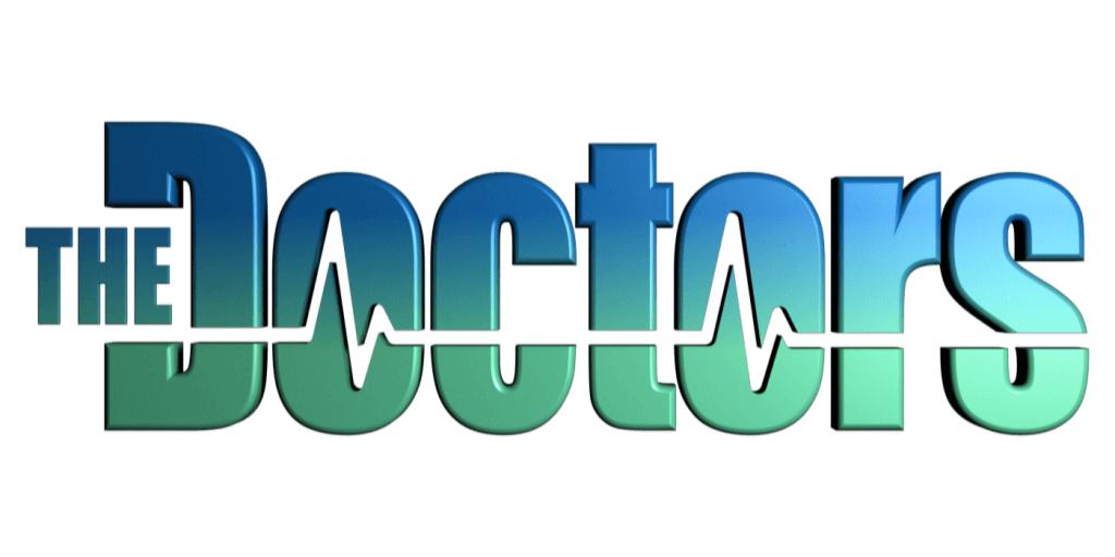 doctors logo 1024x512