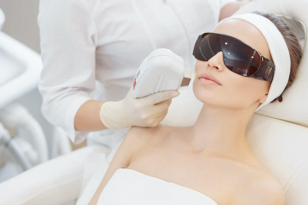 laser facial hair removal 1024x683