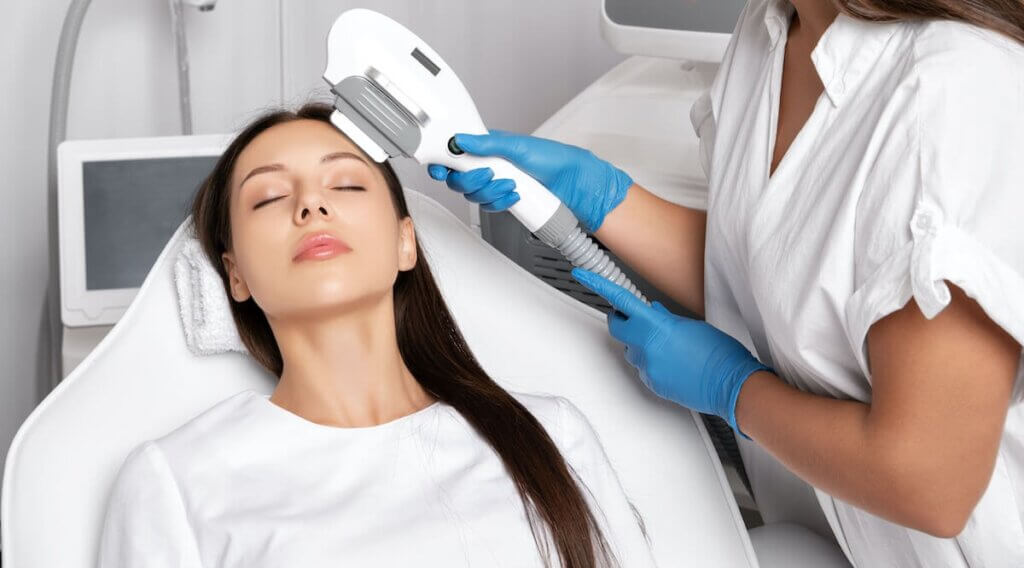 laser hair removal forehead 1024x568
