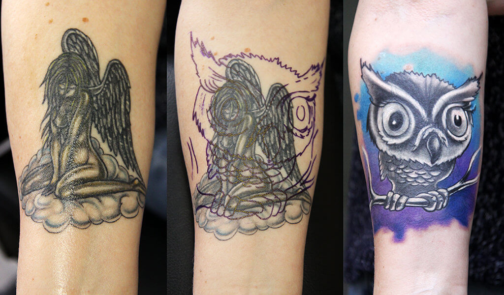 tattoo cover ups 1024x600