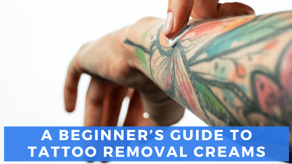tattoo removal cream 1024x576